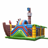 Multiplay Piratenschip XXL